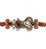 round-shape-rakhi-with-beads.png